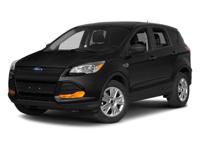 2014 Ford Escape SE (Stk: 21105B) in Petawawa - Image 1 of 1