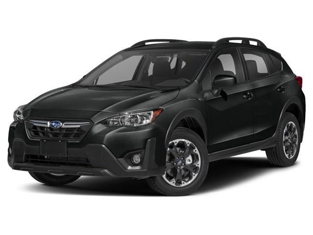 2021 Subaru Crosstrek Touring (Stk: 30372) in Thunder Bay - Image 1 of 9