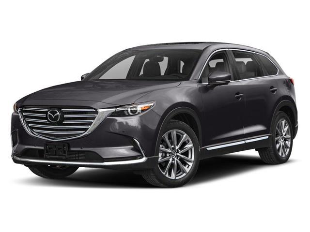 2020 Mazda CX-9 Signature (Stk: 20195) in Cobourg - Image 1 of 9