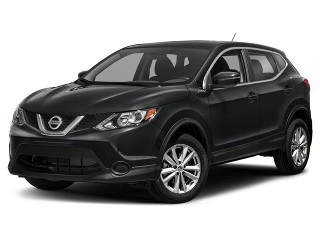 2018 Nissan Qashqai S (Stk: 21173A) in Barrie - Image 1 of 9