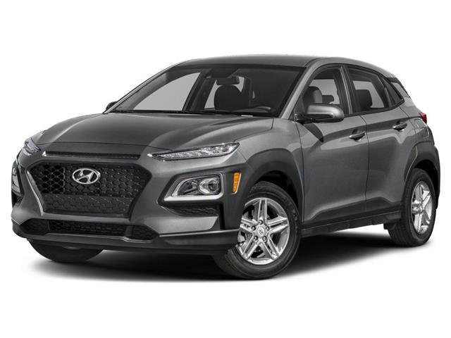 2021 Hyundai Kona 2.0L Essential (Stk: N23197) in Toronto - Image 1 of 9