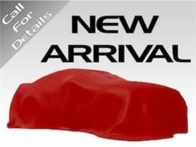 2018 Chevrolet Silverado 1500  (Stk: A9517) in Sarnia - Image 1 of 1