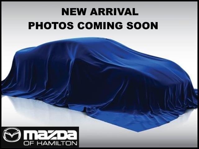 2011 Mazda Mazda3 Sport GX (Stk: HN3244A) in Hamilton - Image 1 of 1