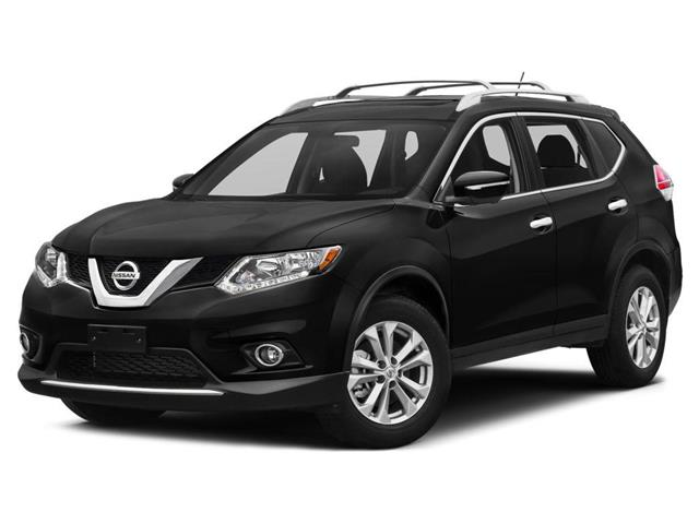 2015 Nissan Rogue SL (Stk: A21063A) in Abbotsford - Image 1 of 10