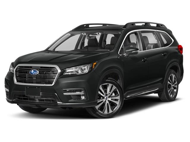 2021 Subaru Ascent Limited (Stk: 210665) in Mississauga - Image 1 of 9