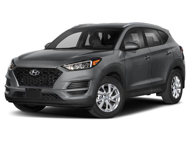2020 Hyundai Tucson ESSENTIAL (Stk: 22011A) in Rockland - Image 1 of 3
