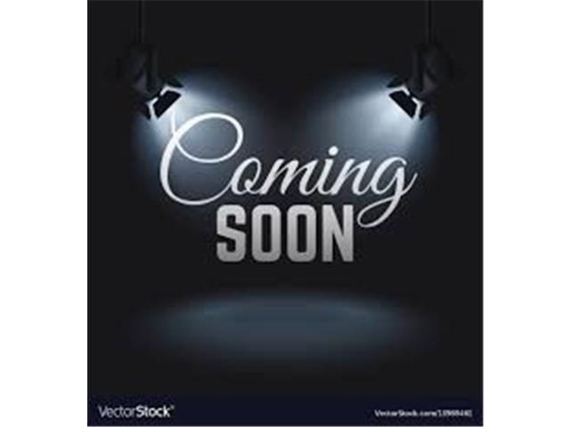 New 2021 Jeep Wrangler Unlimited Rubicon COMING SOON !!! - Newmarket - NewRoads Chrysler
