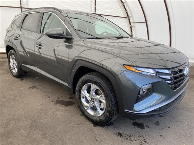 2022 Hyundai Tucson Preferred (Stk: 17573) in Thunder Bay - Image 1 of 20