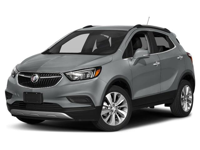 2019 Buick Encore Sport Touring (Stk: 32077M) in Cranbrook - Image 1 of 9