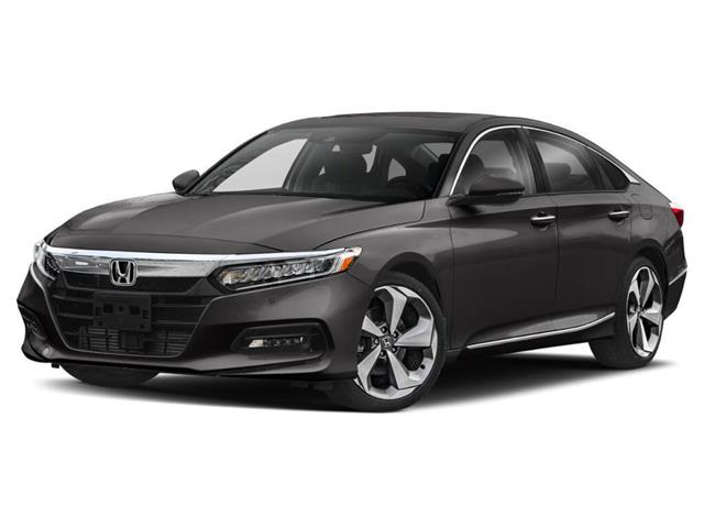 2019 Honda Accord Touring 2.0T (Stk: 7983A) in Gloucester - Image 1 of 3