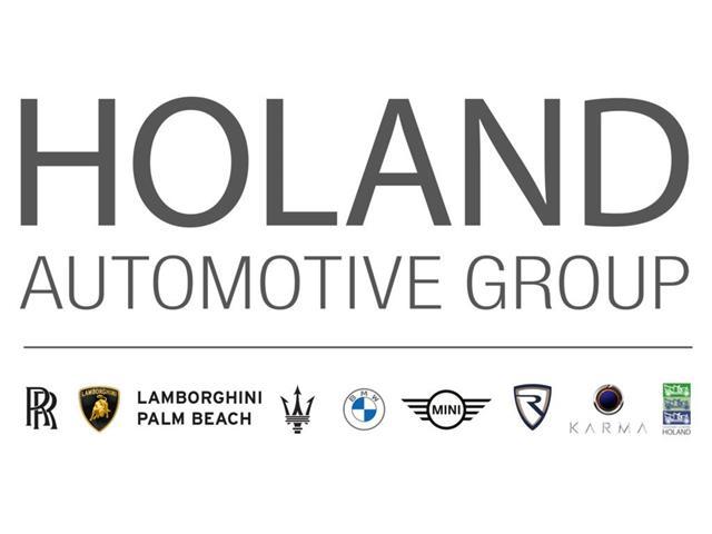 2020 Maserati Quattroporte GTS GranSport 3.8L (Stk: M2119A) in Montréal - Image 1 of 1