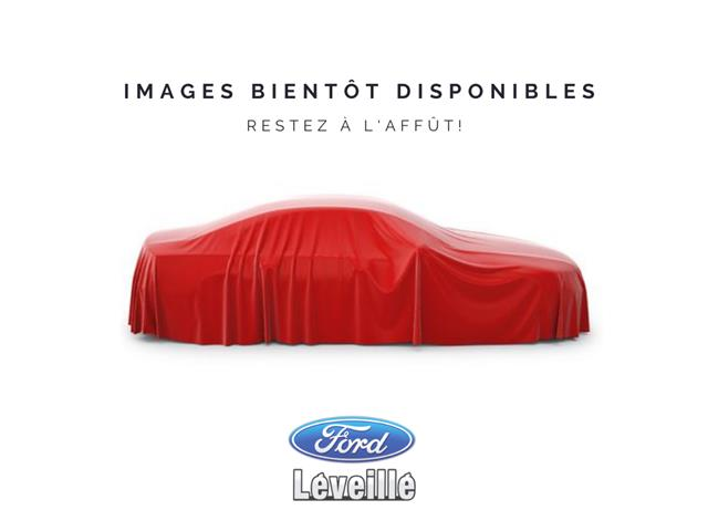 2020 Ford EcoSport SES (Stk: LL91) in Saint-Jérôme - Image 1 of 1