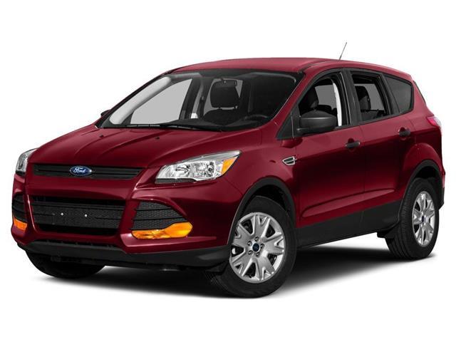 2015 Ford Escape SE (Stk: TR47911) in Windsor - Image 1 of 10