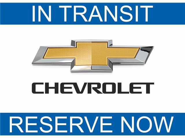 2021 Chevrolet Spark 1LT CVT (Stk: 21M012) in Whitby - Image 1 of 1