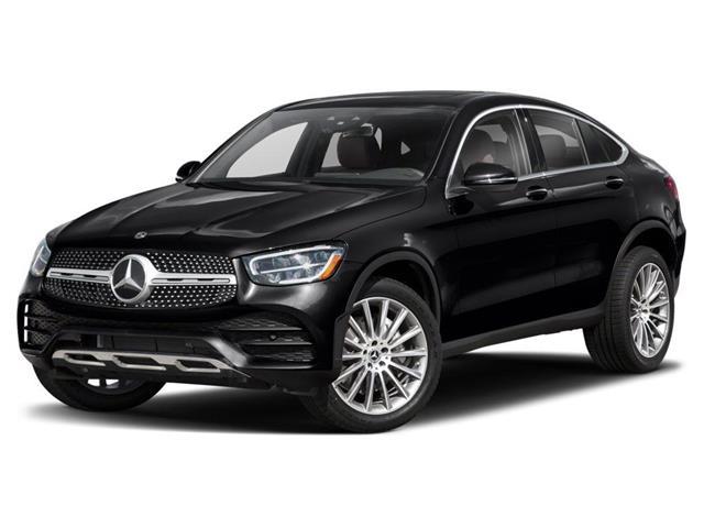 2021 Mercedes-Benz GLC 300 Base (Stk: M8062) in Windsor - Image 1 of 9