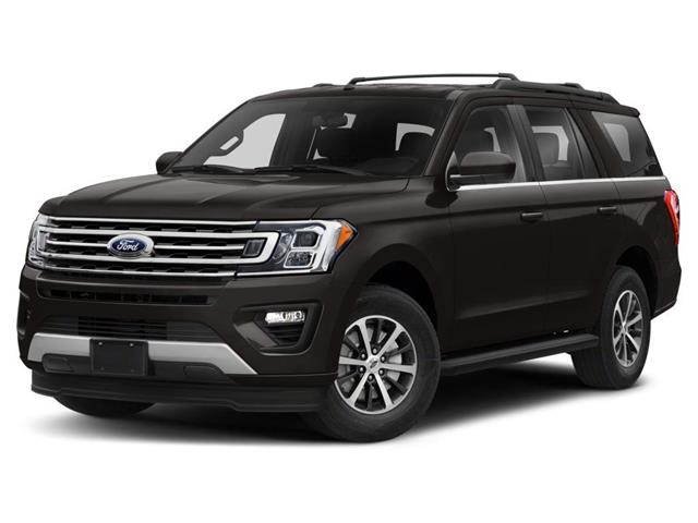 2021 Ford Expedition XLT (Stk: 15981) in Wyoming - Image 1 of 9