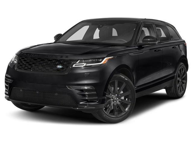 2020 Land Rover Range Rover Velar P300 R-Dynamic S (Stk: H21-0039P) in Chilliwack - Image 1 of 9