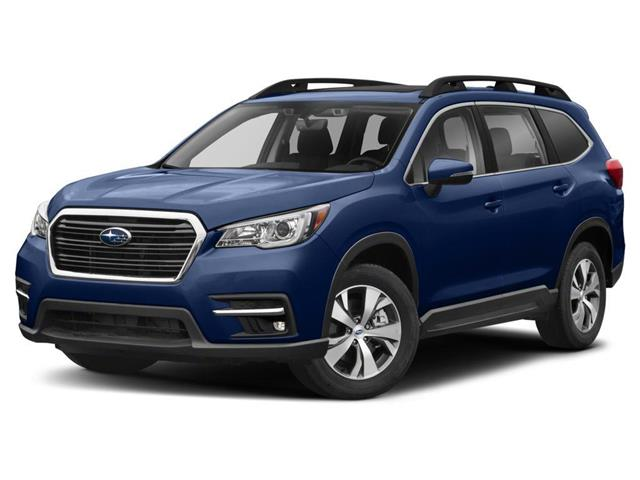 2021 Subaru Ascent Touring (Stk: 30198) in Thunder Bay - Image 1 of 9