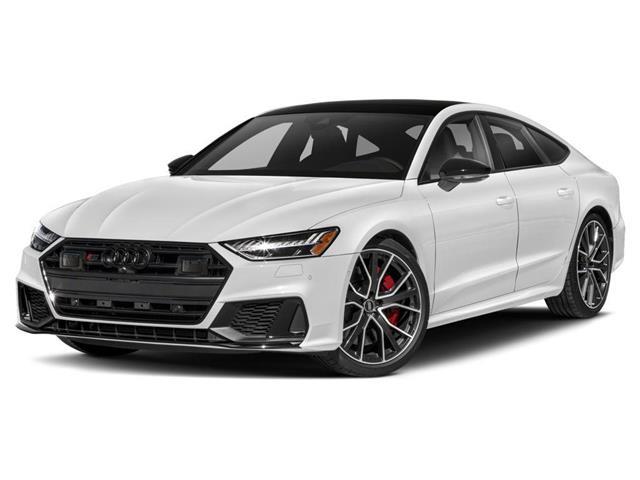 2021 Audi S7 2.9T (Stk: 211013) in Toronto - Image 1 of 9