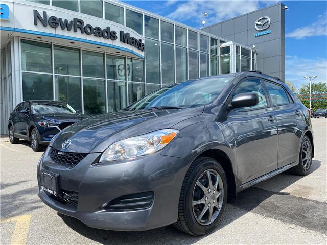 2014 Toyota Matrix Base (Stk: 42315A) in Newmarket - Image 1 of 21