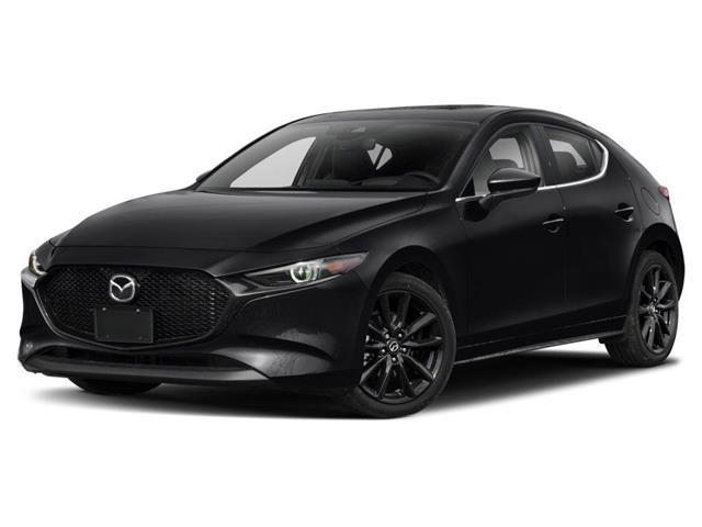 2021 Mazda Mazda3 Sport GT (Stk: 210621) in Whitby - Image 1 of 9