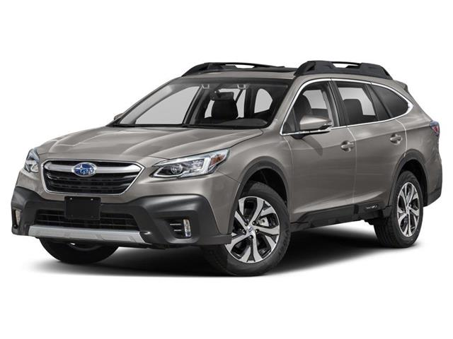2022 Subaru Outback Limited XT (Stk: 220001) in Mississauga - Image 1 of 9