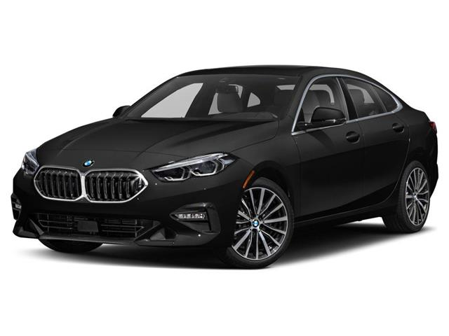 2021 BMW 228 Gran Coupe i sDrive (Stk: N40736) in Markham - Image 1 of 9