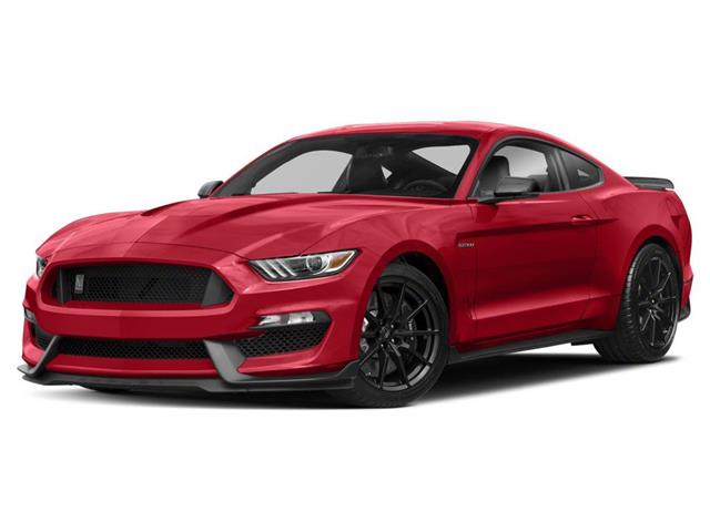 2017 Ford Shelby GT350 Shelby (Stk: B10952) in Fort Saskatchewan - Image 1 of 9