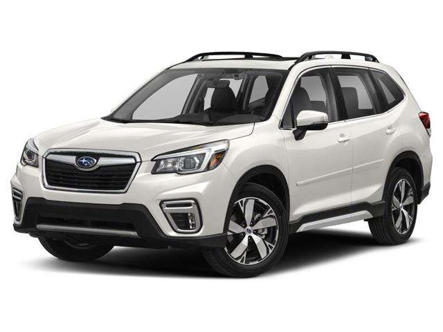 2019 Subaru Forester 2.5i Premier (Stk: P1050) in Newmarket - Image 1 of 9