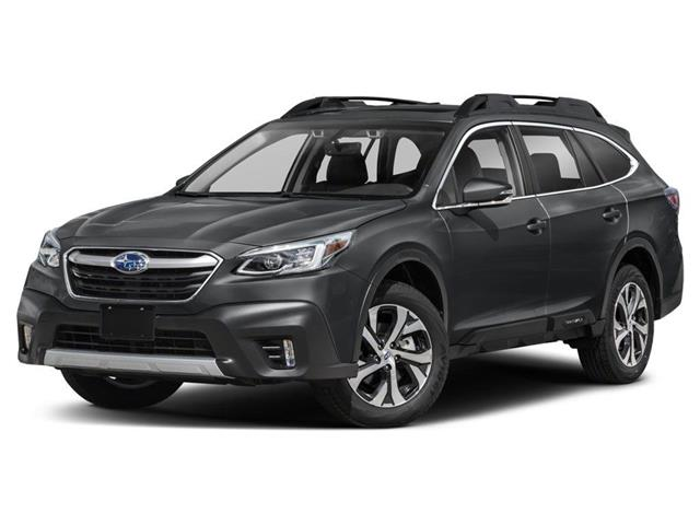 2022 Subaru Outback Limited XT (Stk: 220004) in Mississauga - Image 1 of 9