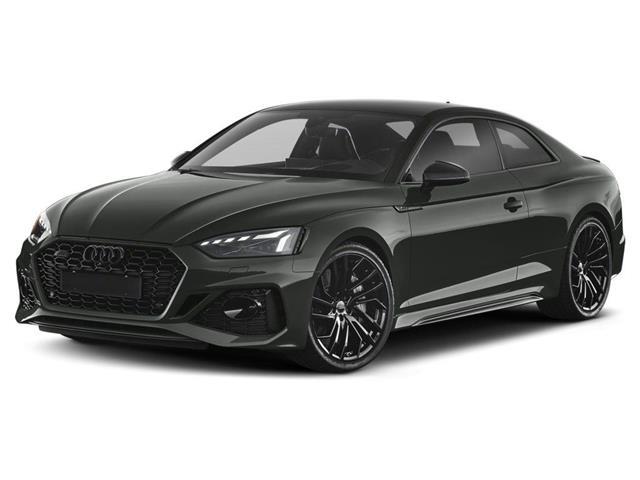 2021 Audi RS 5 2.9 (Stk: 54250) in Ottawa - Image 1 of 1