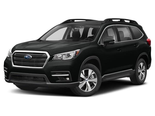 2021 Subaru Ascent Touring (Stk: 30404) in Thunder Bay - Image 1 of 9