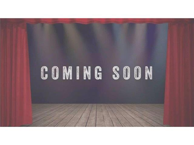 2019 Honda Civic EX (Stk: 23356A) in Greater Sudbury - Image 1 of 1