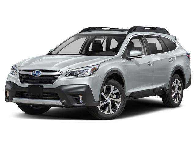 2022 Subaru Outback Limited XT (Stk: S01186) in Guelph - Image 1 of 9