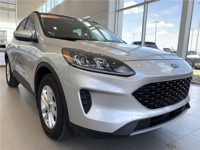 2020 Ford Escape SE (Stk: V7848) in Saskatoon - Image 1 of 10