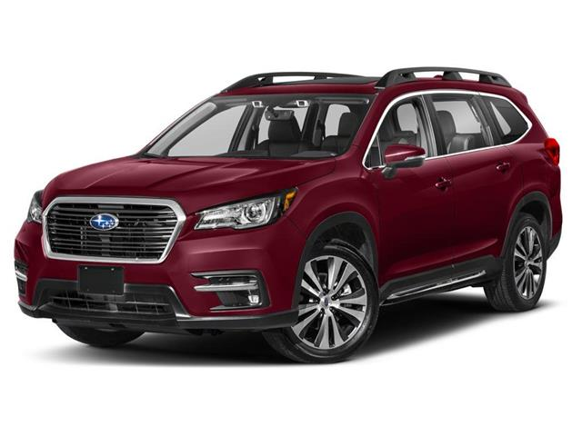2021 Subaru Ascent Limited (Stk: SUB2844T) in Charlottetown - Image 1 of 9