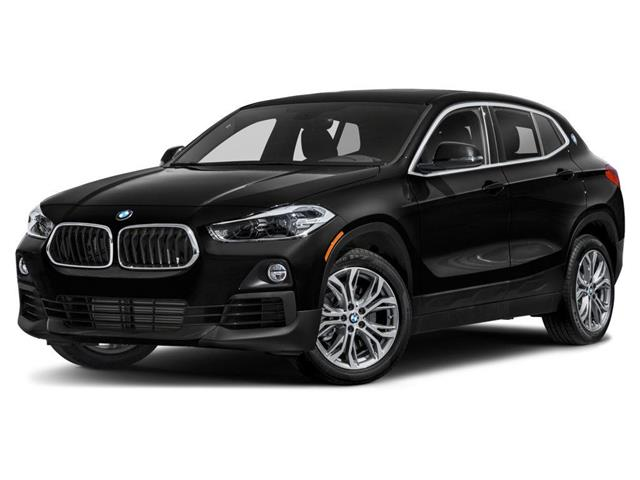 2022 BMW X2 xDrive28i (Stk: 20774) in Toronto - Image 1 of 9
