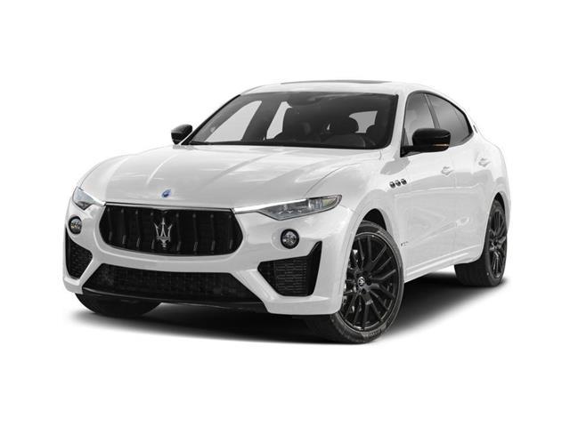 2021 Maserati Levante S GranLusso (Stk: 2652MA) in Vaughan - Image 1 of 2