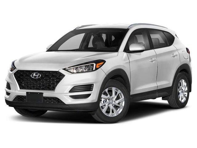 2019 Hyundai Tucson  (Stk: 21271A) in Rockland - Image 1 of 9