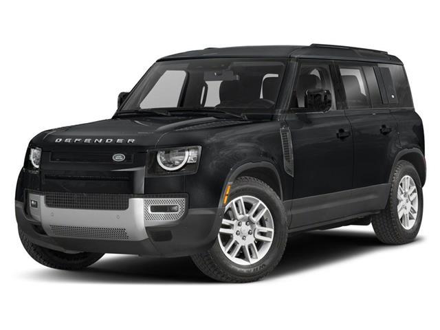 2022 Land Rover Defender X-Dynamic SE (Stk: 22000) in Ottawa - Image 1 of 9