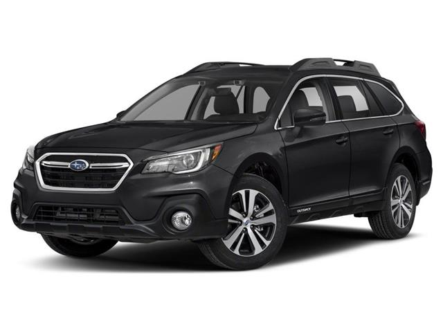 2019 Subaru Outback 3.6R Limited (Stk: 21-142A) in Trail - Image 1 of 9