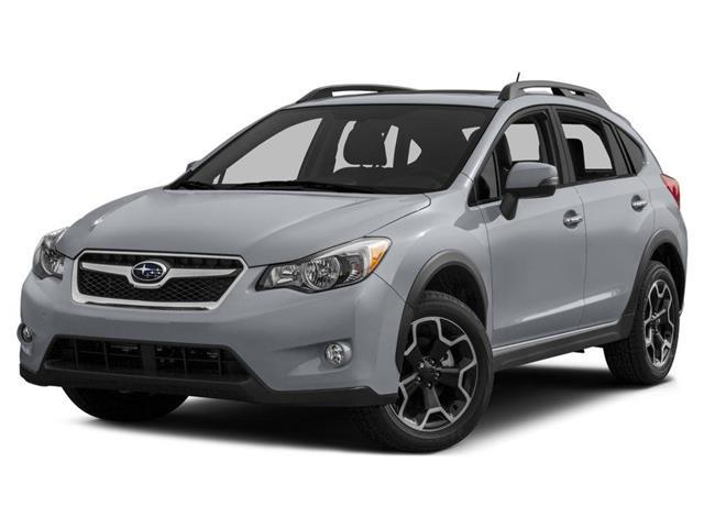 2013 Subaru XV Crosstrek Touring (Stk: 69704B) in Saskatoon - Image 1 of 10