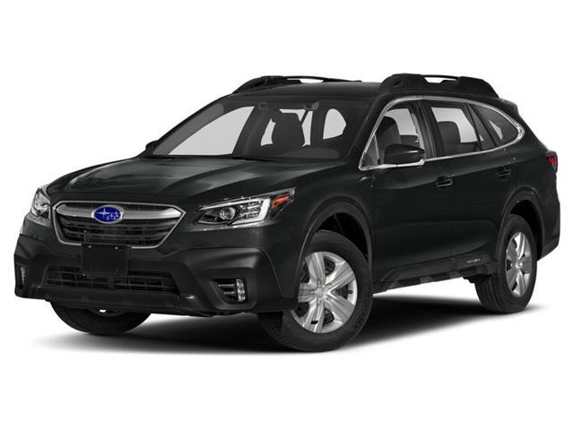 2022 Subaru Outback Convenience (Stk: SUB2848) in Charlottetown - Image 1 of 9