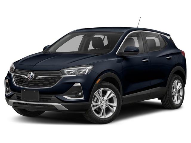 2021 Buick Encore GX Select (Stk: 144974) in Goderich - Image 1 of 9