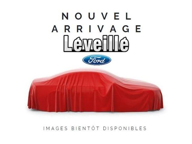 2021 Ford Escape SE (Stk: 21369) in Saint-Jérôme - Image 1 of 1