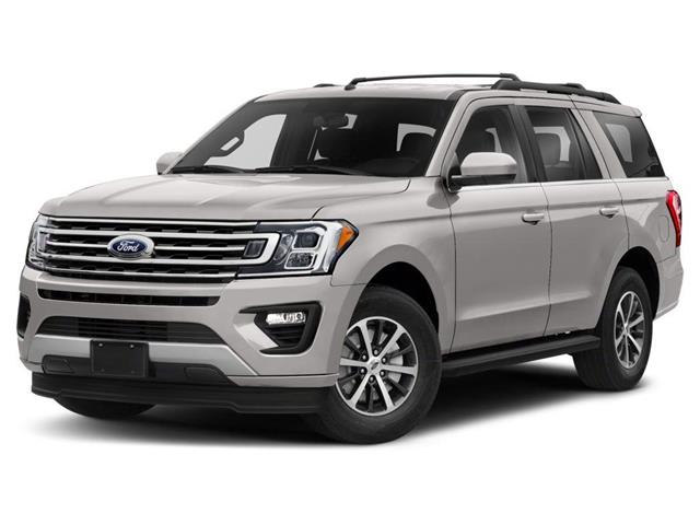 2018 Ford Expedition Platinum (Stk: BR32A) in Miramichi - Image 1 of 9