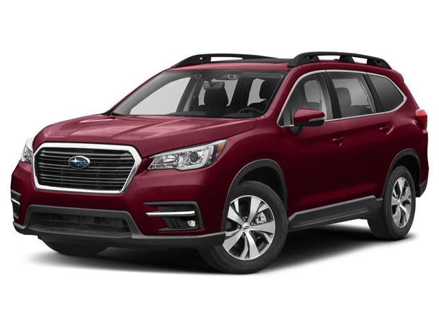 2021 Subaru Ascent Touring (Stk: S6082) in St.Catharines - Image 1 of 9