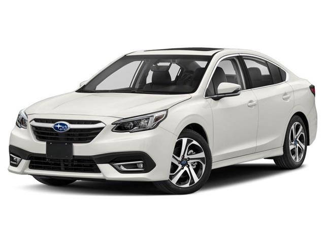 2022 Subaru Legacy Limited (Stk: 220010) in Mississauga - Image 1 of 9