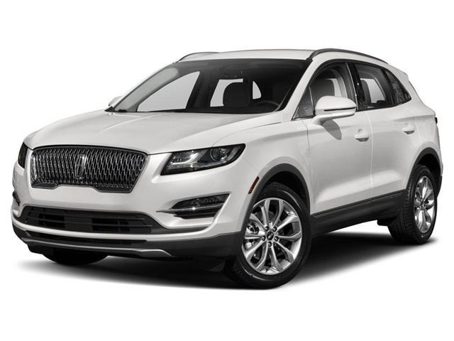 2019 Lincoln MKC Select (Stk: PR09016) in Windsor - Image 1 of 9