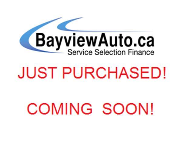 2017 Honda Fit SE (Stk: 38053W) in Belleville - Image 1 of 4